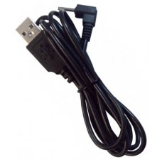 Cable alimentacion tablets USb -0.5mm pin 3Go CAGT (Espera 3 dias)