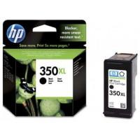 CARTUCHO HP OFFICE JET J5780/J5785  NEGRO(CB336EE)