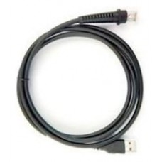 ACCESORIO NEWLAND CABLE RJ45 USB 2M FOR HANDHELD SERIES
