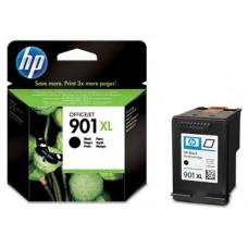HP CARTUCHO NEGRO Nº901XL 700 PAG. OFFICEJET