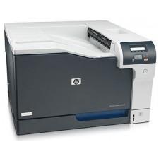 HP Color LaserJet Professional CP5225dn 600 x 600 DPI A3 (Espera 4 dias)