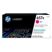 HP 657X TONER HP657X MAGENTA (CF473X) (Espera 4 dias)