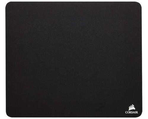 ALFOMBRILLA CORSAIR MM100 GAMING TELA CH-9100020-EU