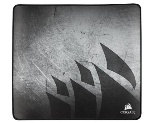 ALFOMBRILLA CORSAIR MM350 GAMING TELA XL CHAMPION