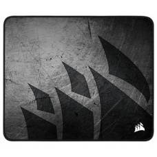 Corsair MM300 PRO Gris Alfombrilla de ratón para juegos (Espera 4 dias)