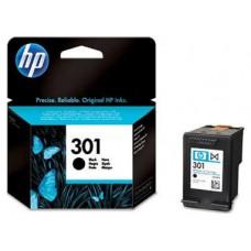 TINTA HP CH561EE Nº 301 NEGRO 190 PAG.