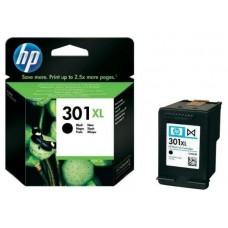 CARTUCHO HP 1050/2050/2050S NEGRO (CH563EE) Nº