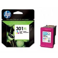 CARTUCHO HP 1050/2050/2050S COLOR (CH564EE) Nº