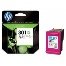 CARTUCHO HP 1050/2050/2050S COLOR (CH564EE) Nº