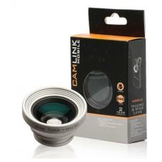 CamLink CL-ML10MW lente de teléfonos móviles (Espera 4 dias)