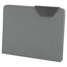 """NGS Funda Tablet Slim Universal 9""""-10"""" Gris"""