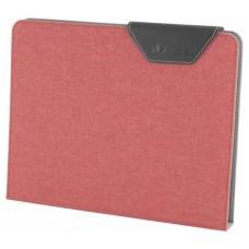 """NGS Funda Tablet Slim Universal 9""""-10"""" Rojo"""