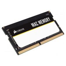 Corsair CMSA64GX4M2A2666C18 módulo de memoria 64 GB 2 x 32 GB DDR4 2666 MHz (Espera 4 dias)