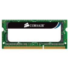 Corsair 8GB DDR3 1600MHz SO-DIMM 8GB DDR3 1600MHz m