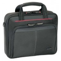MALETIN PORT 12-13.4  TARGUS CLAMSHELL LAPTOP BAG