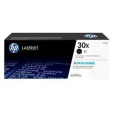 COMP. HP CF230X TONER NEGRO Nº30X 3.500 PAG.