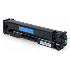 Comp-HP Toner LaserJet M454/M479 nº415A/415X