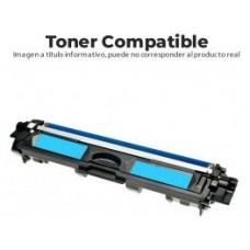 Comp-HP Toner LaserJet M454/M479 nº415A/415X Cian