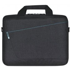 BOLSA PORTATIL 14 COOLBOX NEGRO IMPERMEABLE