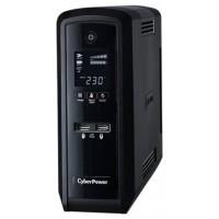 SAI LINEA CYBERPOWER CP1300EPFCLCD