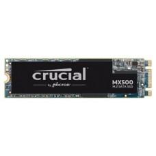 Crucial CT250MX500SSD4 MX500 M.2 Type 2280S 250GB
