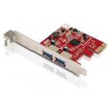 CONTROLADORA CONCEPTRONIC 2P USB 3.0 PCI EXPRESS