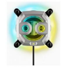 ACCES. CORSAIR HYDRO X CPU BLOCK XC9 RGB(2066/STRX4) SILVER CX-9010010-WW (Espera 4 dias)