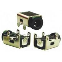 Conector DC-PJ486 0.7mm (Espera 2 dias)