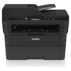 Brother DCP-L2550DN 1200 x 1200DPI Laser A4 34ppm multifuncional