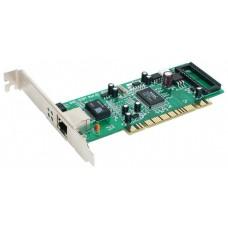 D-Link DGE-528T T.Red 10/100/1000 PCI Perfil Bajo