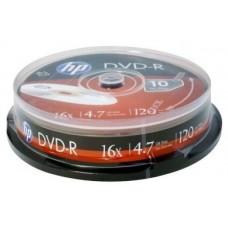 HP-DVD-R DME00026-3