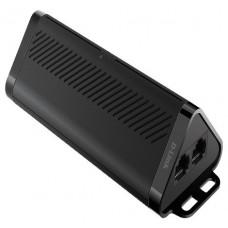 D-Link DPE-302GE Extensor PoE Gigabit de 2 puertos