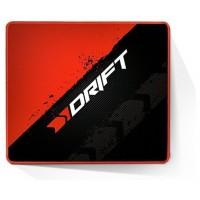 Drift  DRMOUSEP Alfombrilla Gaming