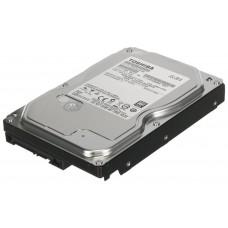 """DISCO DURO 500 GB 3.5"""""""" SATA TOSHIBA (Espera 4 dias)"""