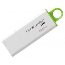 MEMORIA USB 128GB KINGSTON DTIG4/128G USB3.0