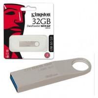 MEMORIA KINGSTON-JETFLASH DTSE9G2 32GB