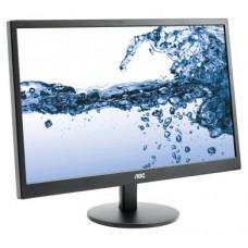 """AOC E2270Swn - Monitor LED - 21.5"""" - 1920 x 1080 (Espera 3 dias)"""
