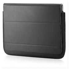 """FUNDA PARA TABLET HP X2 10.1""""  DUAL-MODE CASE     .· (Espera 4 dias)"""