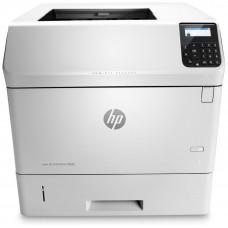 HP LASERJET ENTERPRISE M605DN MONOCOLOR (12U) (Espera 3 dias)