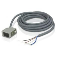 Aten EA1440 sensor fotoeléctrico (Espera 4 dias)