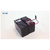 EASY BATTERY+ EATON 9PX 3000I RT2U & EATON 9PX 300 (Espera 3 dias)