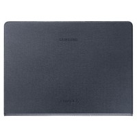 "Samsung Simple Cover 10.5"" Funda Negro"