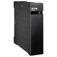 EATON ELLIPSE ECO 1200 USB DIN (Espera 3 dias)