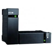 EATON ELLIPSE ECO 1600 USB DIN (Espera 3 dias)
