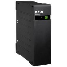 EATON ELLIPSE ECO 650 USB (Espera 3 dias)