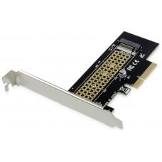 CONTROLADORA CONCEPTRONIC PCI EXPRESS A DISCO SSD M2