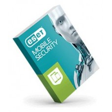 ESET MOBILE SECURITY (EMS) 1 – 24 *  RENOVACIONES-MIGRACIONE (Espera 4 dias)