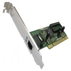 Edimax EN-9235TX-32 T.Red GBIT PCI 32b Perfil Bajo