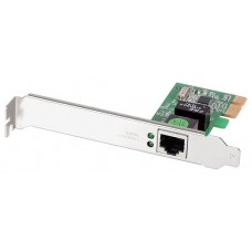 Edimax EN-9260TXE V2 T.Red Gigabit PCI-Express