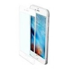 CELLY PROT CRISTAL ANTIB IPHONE 7 BLANCO (Espera 3 dias)